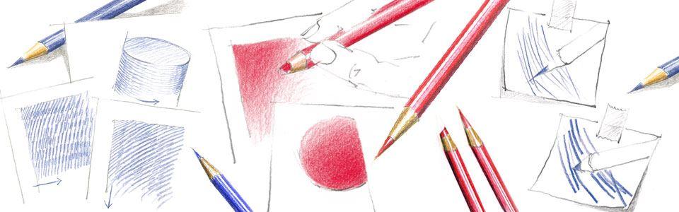 Faber-Castell - Libro para colorear